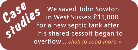 case-study-john-sowton-west-sussex