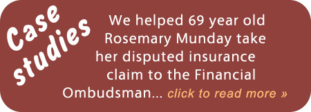 case-study-rosemary-munday